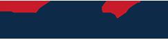FastCut CNC Lathes, Polygon Machines Supplier