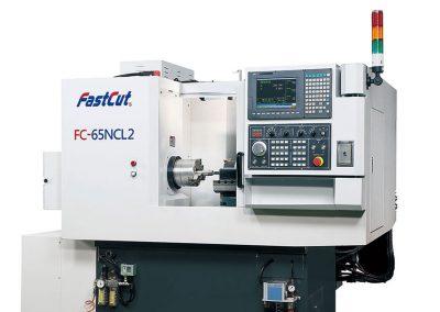 65NCL2-machine